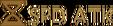 Stat Icons SPD