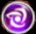 Universal Type Icon