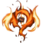Fire Element Icon(1)