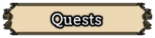 Nav-Button Quests