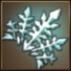 Spike ExclusiveItemMED Icon