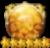 Ore6 Icon sml