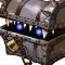 Hero Lost Mimic2 Icon