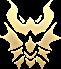 Raid enter icon