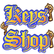 Banner-keys-shop
