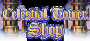 Banner-celestial-tower-shop