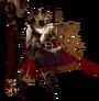 Death Lord Dellons(1)