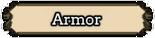 Loadout-Icon Armor