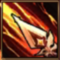 Eileene Lightning Spear icon
