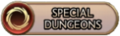 Special Dungeon Button