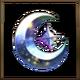 Ore Moonlit test