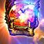 Transcended Dragon's Orb