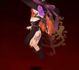 Witch Velika