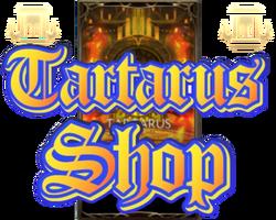 Banner-tartarus-shop