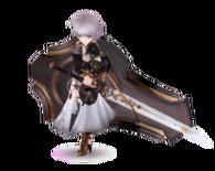 Aquila Small
