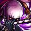 Kagura Curse of Eight Snakes