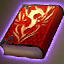 Awakened Dragon's Ancient Book