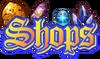 Banner-shops