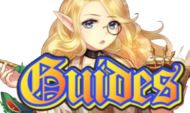 Banner Guides