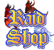 Banner-raid-shop