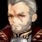 Hero List Aragon Icon SML