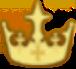 Revolutionaries Draft Icon(1)
