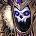 Bane Large Icon