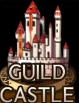 Guild Icon(1)