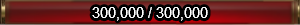HPbar 300k(1)