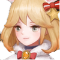 Hero List Alice Icon SML