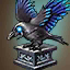 Teo's Seal of Night Crow