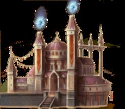 Guild Structure(1)