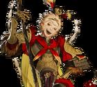 Story Sun Wukong Icon