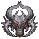WorldBoss Points Icon