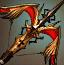 Kyrielle's Crossbow