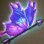 Snipper's Arrow