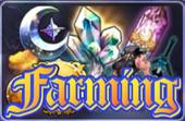 Banner-farming2