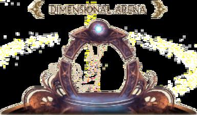 Dimensional Arena | Seven Knights Global Wikia | FANDOM powered by Wikia