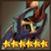 Items Dragonslayer