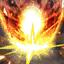 Yeonhee Eternal Sleeo of Annihilation