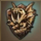 Roro Exclusive ItemMED Icon