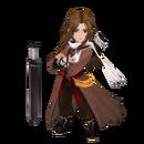 Wind Knight Feng Yan