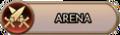 Arena Icon Button