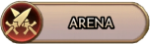 Arena Icon Button