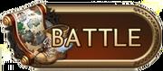 Battle Button