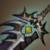 Lord Kris's Great Sword
