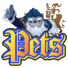 Banner-pets