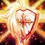 Celestial Shield
