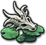 World5 Dragon Ruins icon