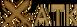 Stats-ATK-Icon-med